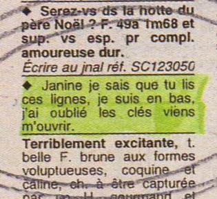 Du bric et du brac - Page 7 Image_016