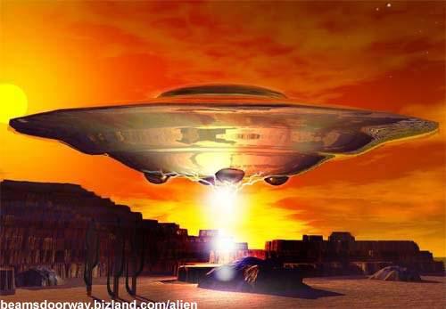 Comment pense un extra-terrestre Rond2